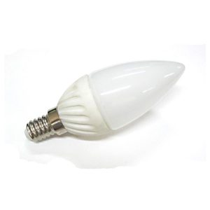 lampadina-led-e14-4-watt